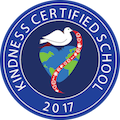 Kindness Seal 2017