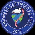 Kindness Seal 2017